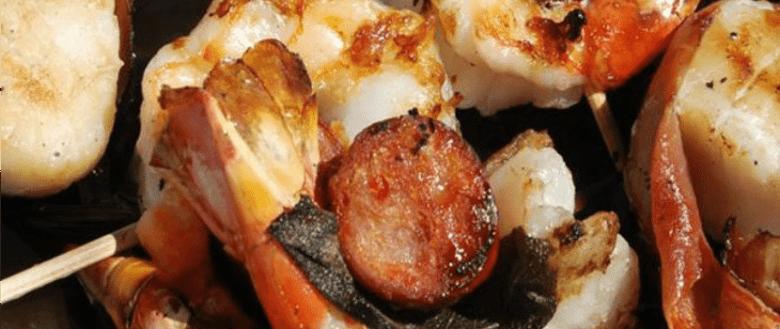 recipe_prosciutto_scallops-830x350-830x350.png