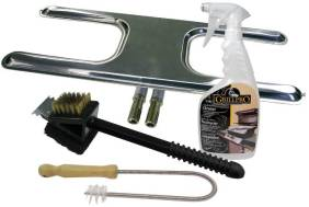 cleaning_tools.jpg