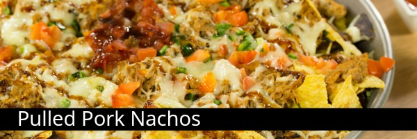 pulled-pork-nachos-header.jpg