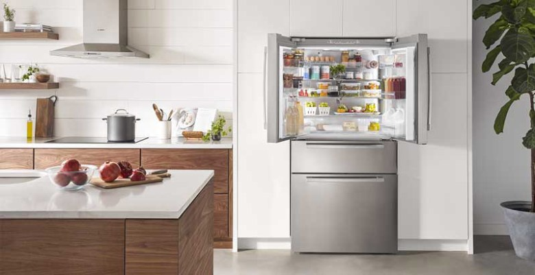 bosch-refrigerator-lifestyle-1.jpg