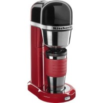 http://www.taappliance.com/en/catalog/product/141083-KitchenAid-KCM0402ER?searchterm=red