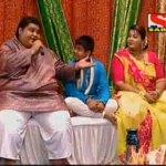 Dr. Hathi Family In Taarak Mehta ka Ooltah Chashmah