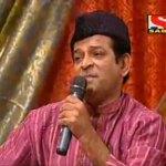 Abdul in Taarak Mehta Ka Ooltah Chashmah