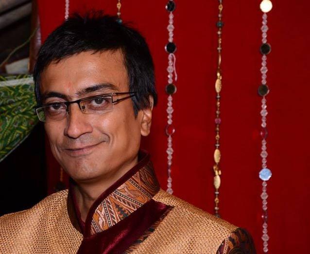 Champaklal Gada - Amit Bhatt – taarakmehtakaooltahchashmah com