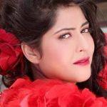 Monika Bhadoriya as bawari In - Taarak Mehta ka Ooltah Chashmah