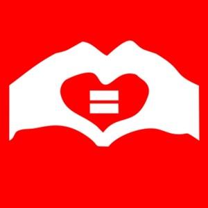 equalitylove_blog_1_30
