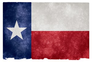 faded-tx-flag
