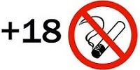 divieto di fumo ai minori