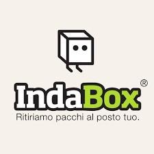 indabox punti ritiro pacchi roma