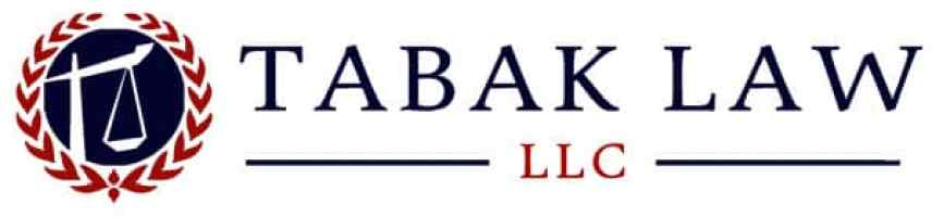 Tabak Law Social Security Experts