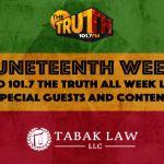 juneteenth-week-tabak-law