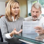 ssdi-lowest-payment-amount (1)