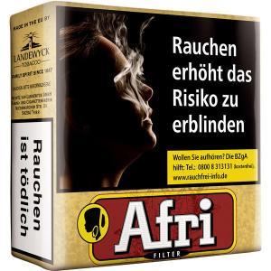 Afri Filter Zigaretten