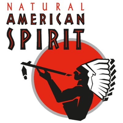 American-Spirit-Zigaretten-Logo