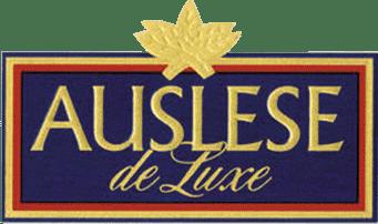 Auslese Zigaretten Logo