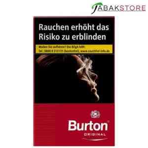 Burton-Red-Zigaretten-6,00€
