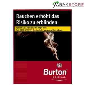 Burton-Red-Zigaretten-7,00€