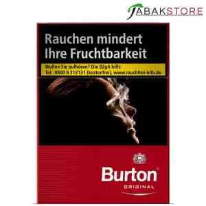 Burton-Red-Zigaretten-8,00€