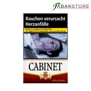 Cabinet-Original-6,60€