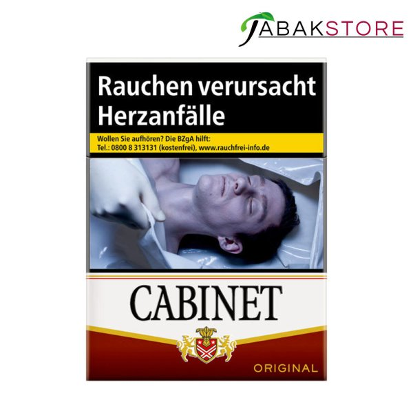 Cabinet-Original-7,00€