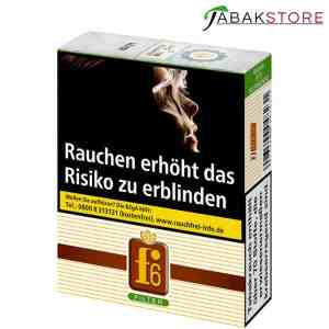 F6-Zigaretten-7,00-Euro