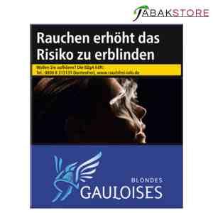 Gauloises-Blue-10,00-Euro