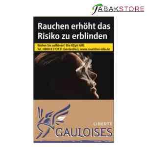 Gauloises-Blue-ohne-Zusätze-7,00-Euro