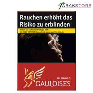 Gauloises-Red-9,00-Euro