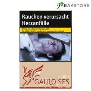 Gauloises-Red-ohne-Zusätze-7,00-Euro