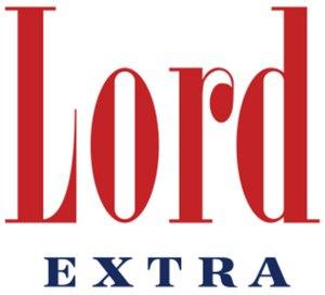 Lord-Extra-Zigaretten-Logo