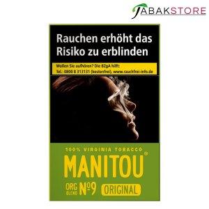 Manitou-No.-9-Zigaretten