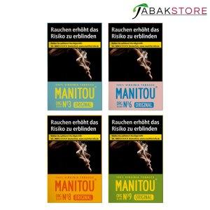 Manitou-alle-Sorten-Zigaretten