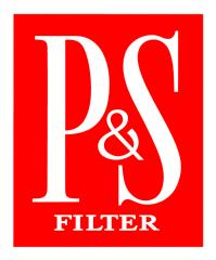 P&S Zigaretten Logo