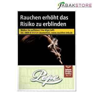Pepe-Easy-Green-XXL