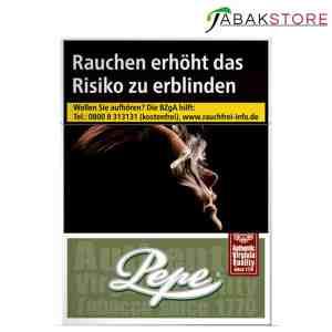 Pepe-Rich-Green-XXL