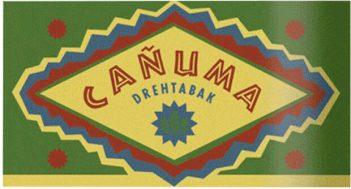 Canuma-Drehtabak