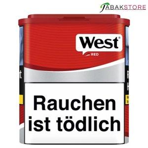 West-Red-Tabak-42-gr.-zu-9,95-euro