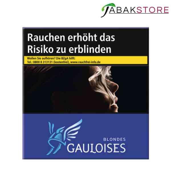 Gauloises-Zigaretten-Blue-zu-15,00€