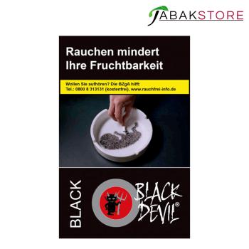 Black-Devil-Black-Stärkste-Zigaretten-Sorte-Platz-1