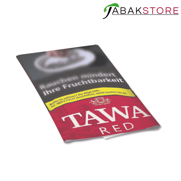 Tawa-Drehtabak-4,65€-35-gramm