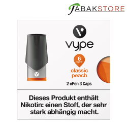 Vype-ePen-3-Classic-Peach-6-mg-ml