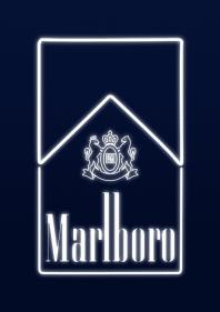 marlboro-simply-blue-zu-7-00-euro
