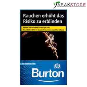 Burton-Blue-Zigaretten-6,00€