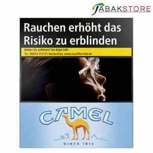 Camel-Blue-XXXXL-10,00-Euro