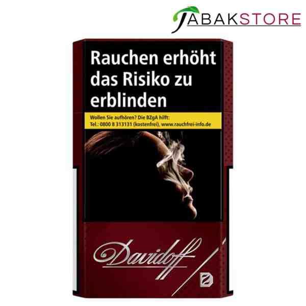 Davidoff-Classic-Zigaretten
