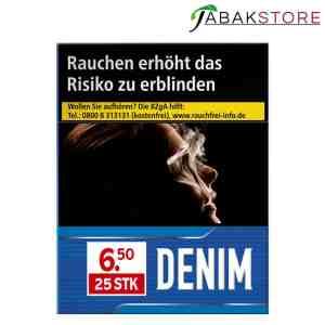 Denim-Blue-XL-6,50-Euro