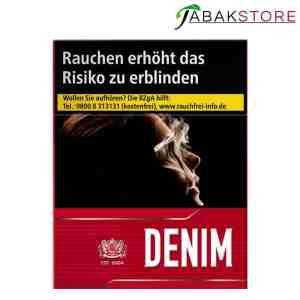 Denim-Red-XL-6,50-Euro