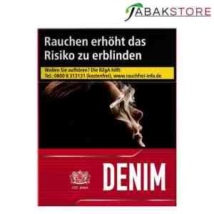 Denim-Red-XXL-7,50-Euro