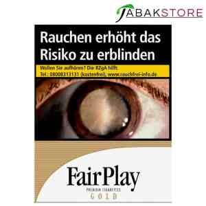 Fair-Play-Gold-6,00-Euro