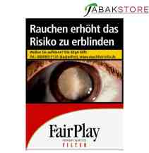 Fair-Play-Red-9-Euro